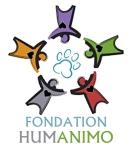 Logo HumanimoHR
